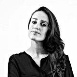 Elisabetta Rossi (1).png