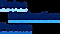 RMP_Logo.png