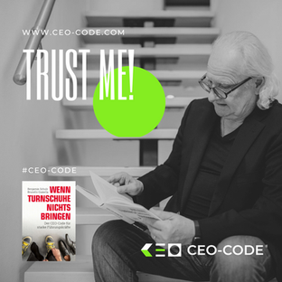 CEO-CODE TRUST ME!.png