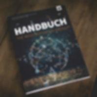 csm_handbuch-reiss-motivation-profile_d0
