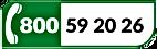 numero_verde_adc.png