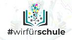 #wirfürschule_visual.png