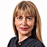 Caterina Iovino.jpg