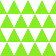Element 24@16x.png