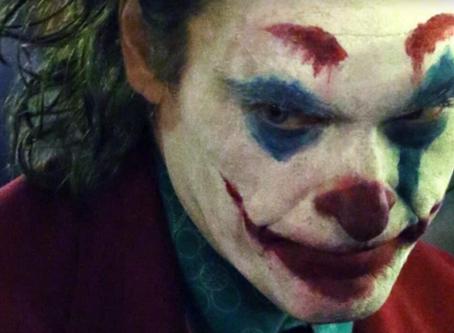 Joker: un gran film oppure no?