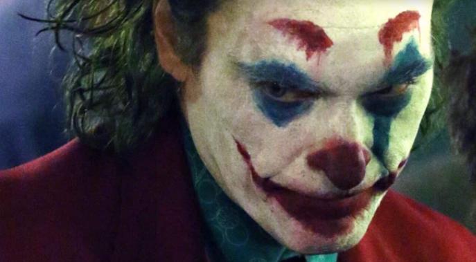 Joker: un gran film oppure no? grande interpretazione o no? inizio di un sequel?
