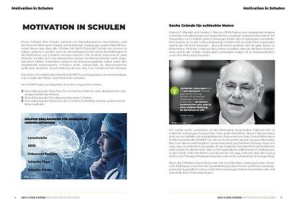 CEO-CODE| MOTIVATION IN SCHULEN_Seite_03