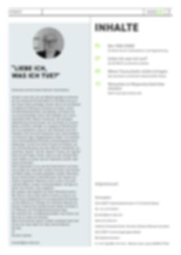 NEWSLTR_1|20_Seite_03.png