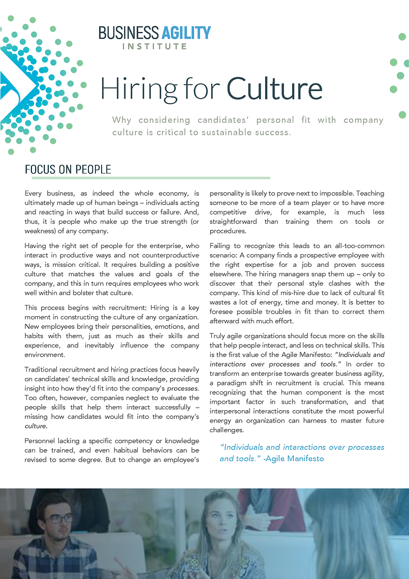 Hiring-for-Culture-Business-Agility-Inst
