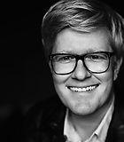 Soren Janssen.jpg
