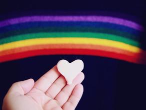 """Schutz vor Diskriminierung: Kampagne """"Grundgesetz für alle"""""""