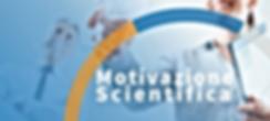 Motivazione scientifica V2.png