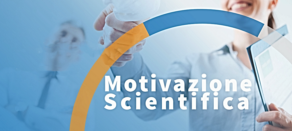 Motivazione scientifica V2.png