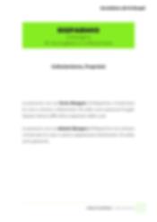 CEO-CODE  COSA TI MOTIVA_2020 1_Seite_33