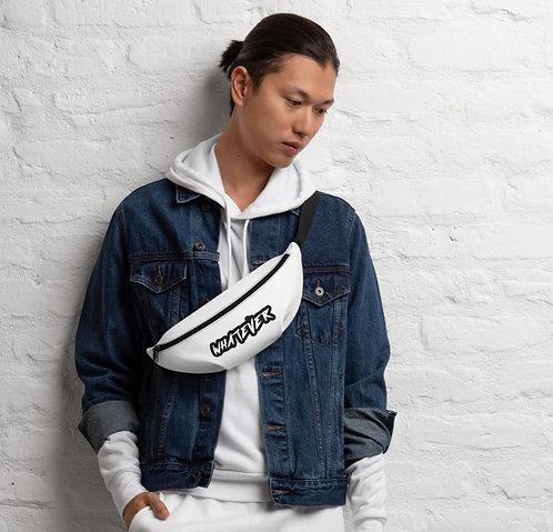 Whatever Bum Bag