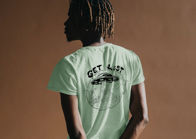 Get lost mint green.png