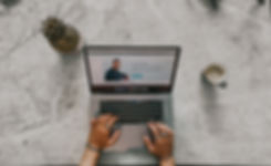 Instagram Monetization Course Online