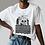 Thumbnail: Home Sweet Home T Shirt