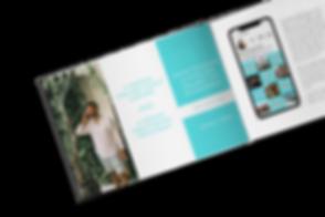 Social Media Monetization Course Book