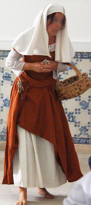 18_Mulher_povo_medieval.JPG