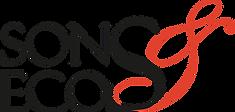Logo_Sons&Ecos_2019.tif