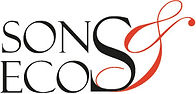 Logo_Sons&Ecos_2019_Black_Red_WEB.jpg
