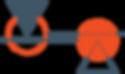 CrossFit_Lat_Brandmark_groß_rz.png