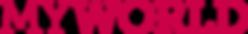 MYWORLD Logo RGB.png
