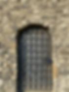 KIO-003.jpg