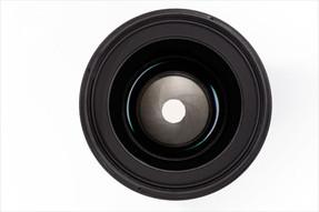 Aperture-blades-650x433.jpg