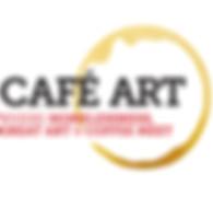 CafeArtLogo.jpg