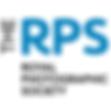 rps-logo-new.tif