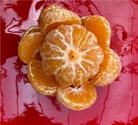 25 Saffron