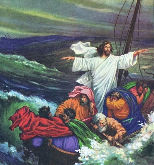 jesus-calms-the-storm-e1494250650627.jpg