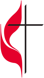 1200px-Logo_of_the_United_Methodist_Chur