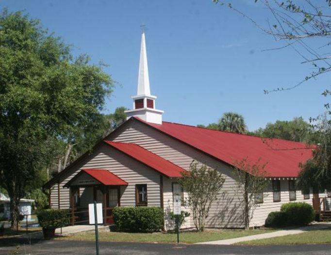 new church 2020.jpg