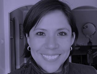 Tania Lemus