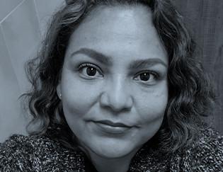 Nancy Mata