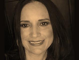 Ingrid Cáceres