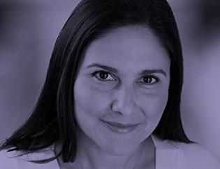 Andrea Melguizo