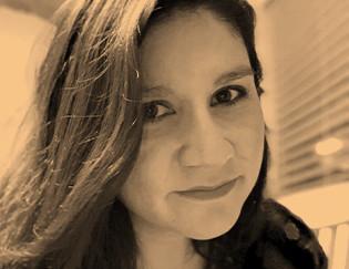 Laura Damián