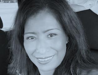 Verónica Aguirre