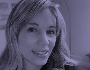 Laura Mendivil