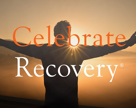 celebrate-recovery-larger-logo.jpg
