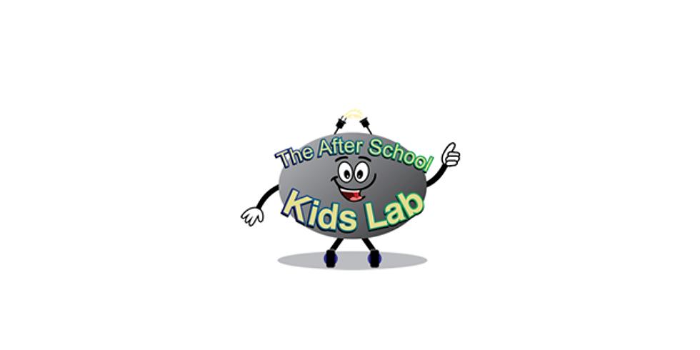 Kid's Lab Dinner
