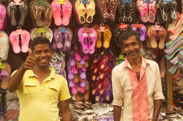 Street Snap Sri Lanka 3