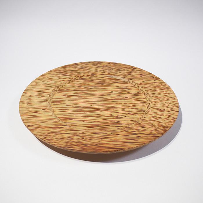 ココナッツ皿2.jpg