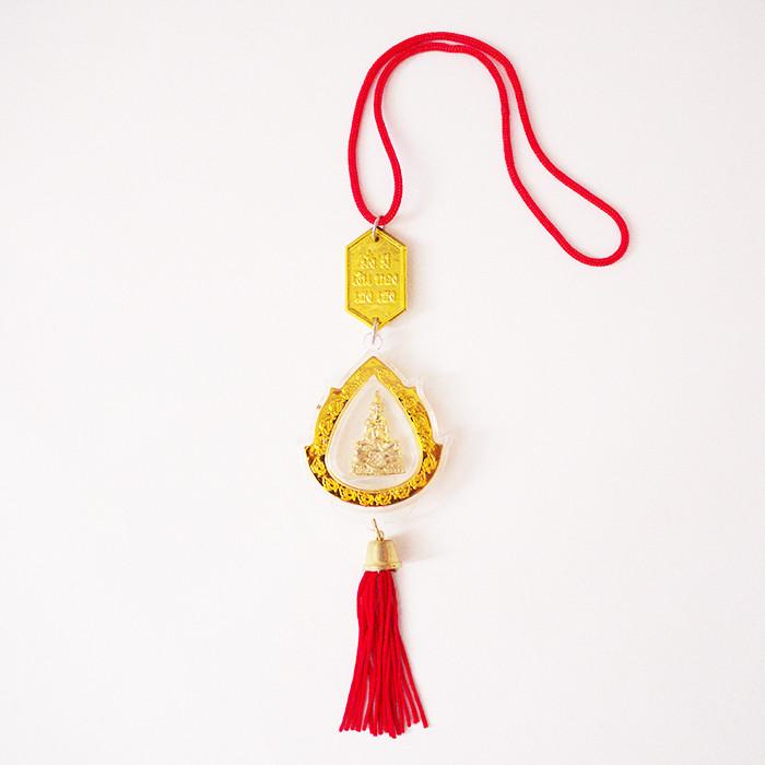 吊り仏陀1.jpg