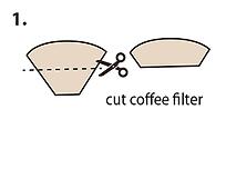 facemask-instructions-bandanna-01.png