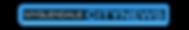 GlendaleCityNews_logo_alpha.png